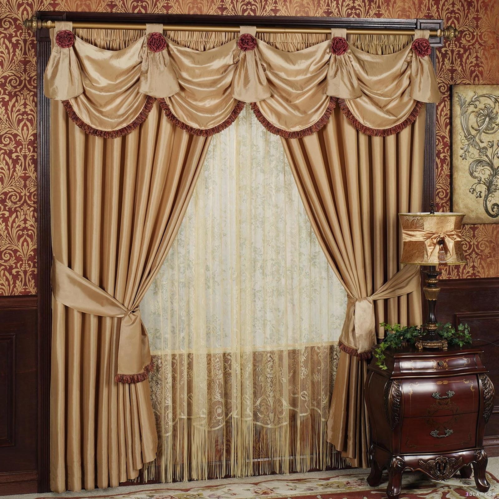 http://hawk-haven.com/wp-content/uploads/2016/12/living-room-curtains-photo-14.jpg