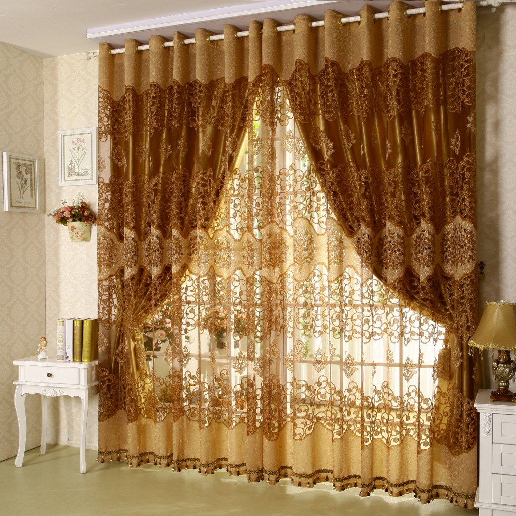 designer curtains for living room. modern living room curtains