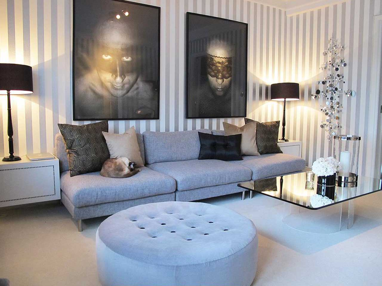 living room ideas 38 decorating tips to improve the appearance living room ideas 38 decorating tips to improve the appearance of your living area hawk haven