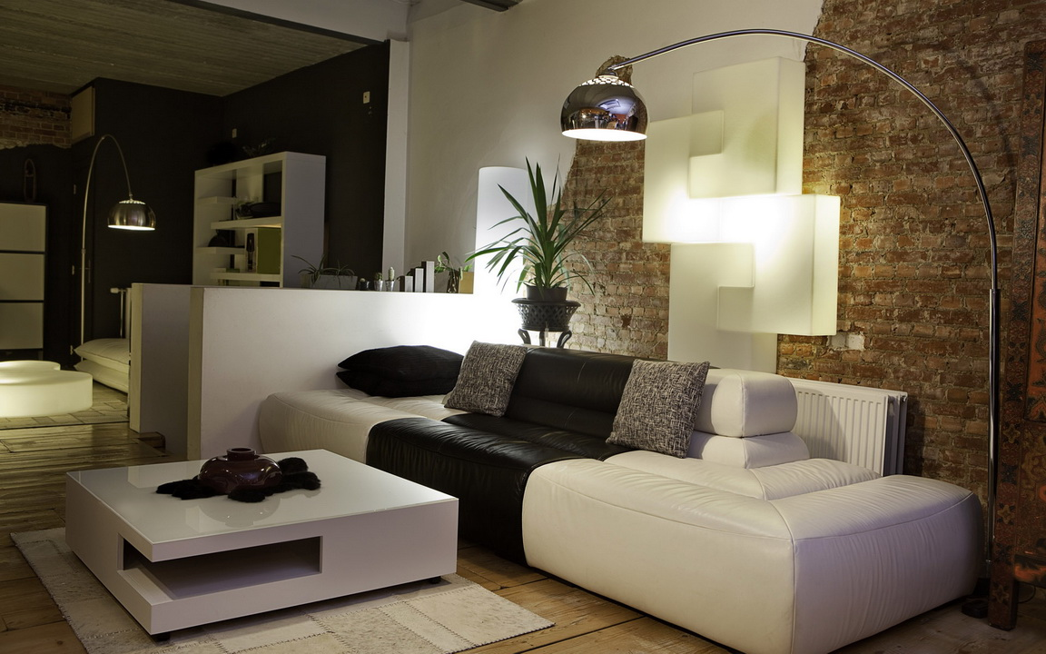 small living room modern living. Just Keep In Sync The Light, Space, Furniture And Thoughts Because At End Of Day It\u0027s Your Home Which Everyone Will Look Upon Appreciate It. Small Living Room Modern