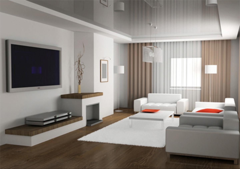 40 secrets of modern living room | hawk haven