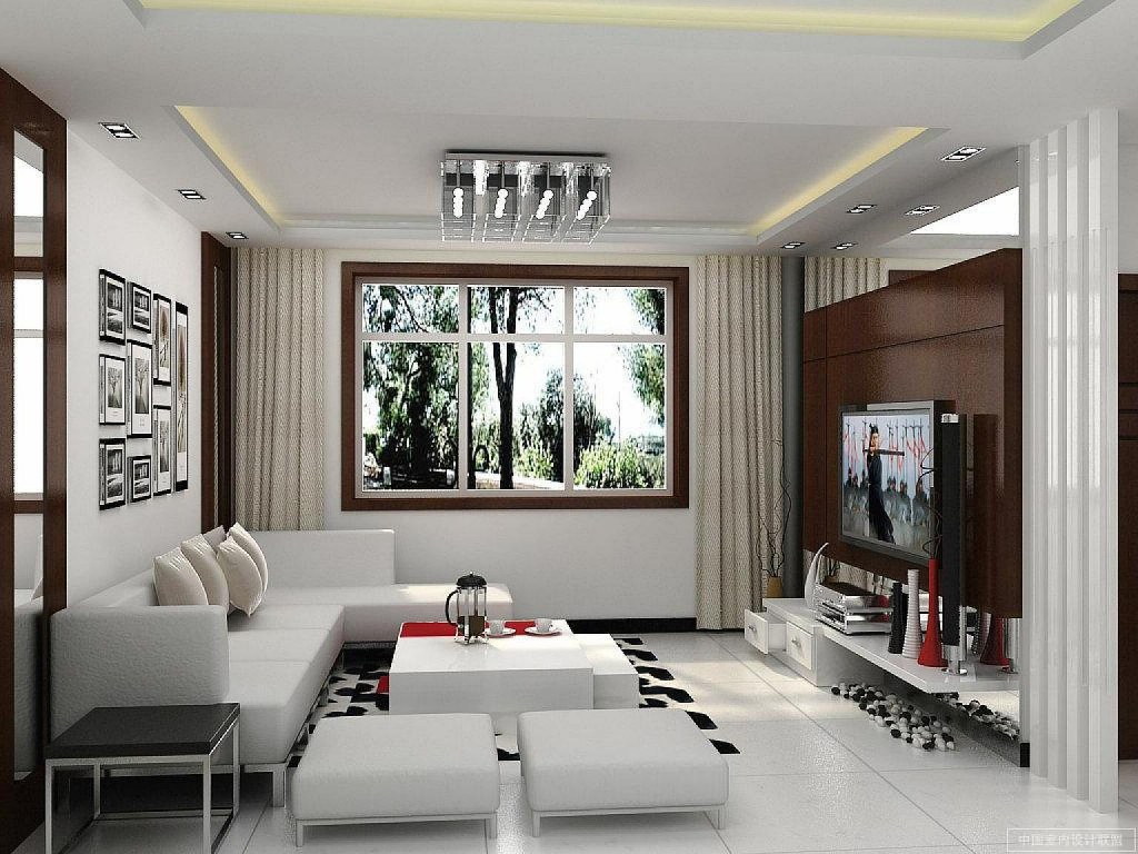 Small Livingroom Ideas small living room ideas - make your small living room glow with
