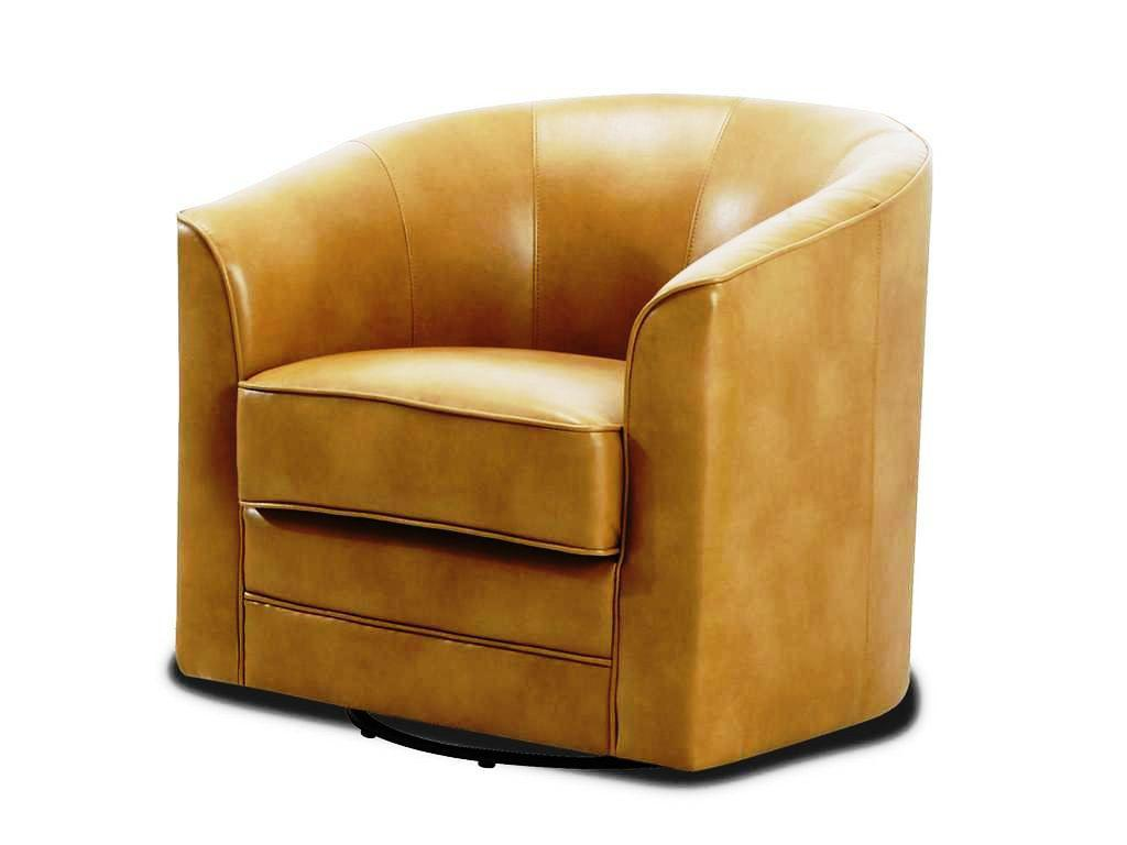 TOP 22 Swivel chairs for living room of 2017 - TOP 22 Swivel Chairs For Living Room Of 2017 - Hawk Haven