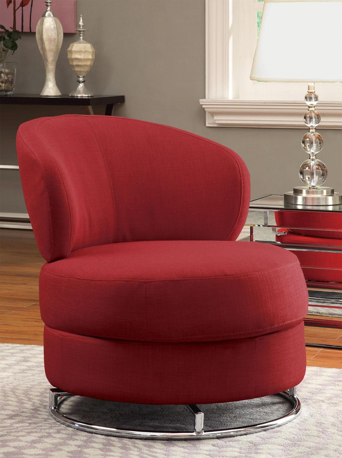 Swivel Chairs  Elegant Swivel Chairs For Living Room In Home   free swivel chairs with swivel chairs . Large Swivel Chairs Living Room. Home Design Ideas