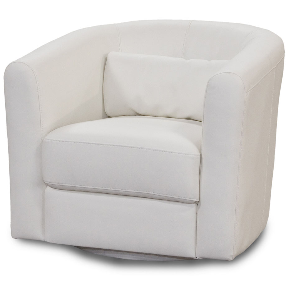 top 22 swivel chairs for living room of 2017 hawk haven