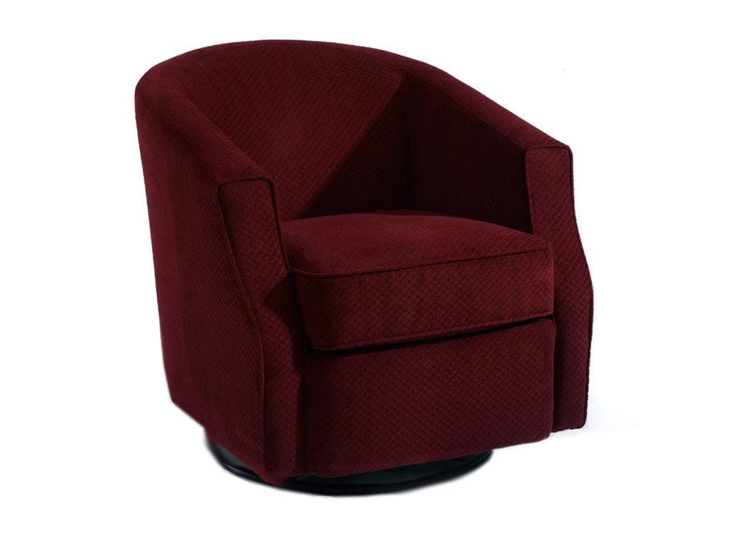 Living Room Swivel Chairs Top 22 Swivel Chairs For Living Room Of 2017 Hawk Haven