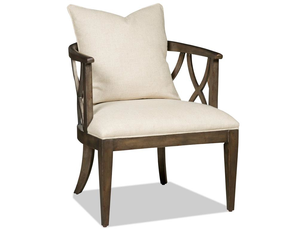 living room accent furniture accent chairs for living room 23 reasons to buy hawk 12437