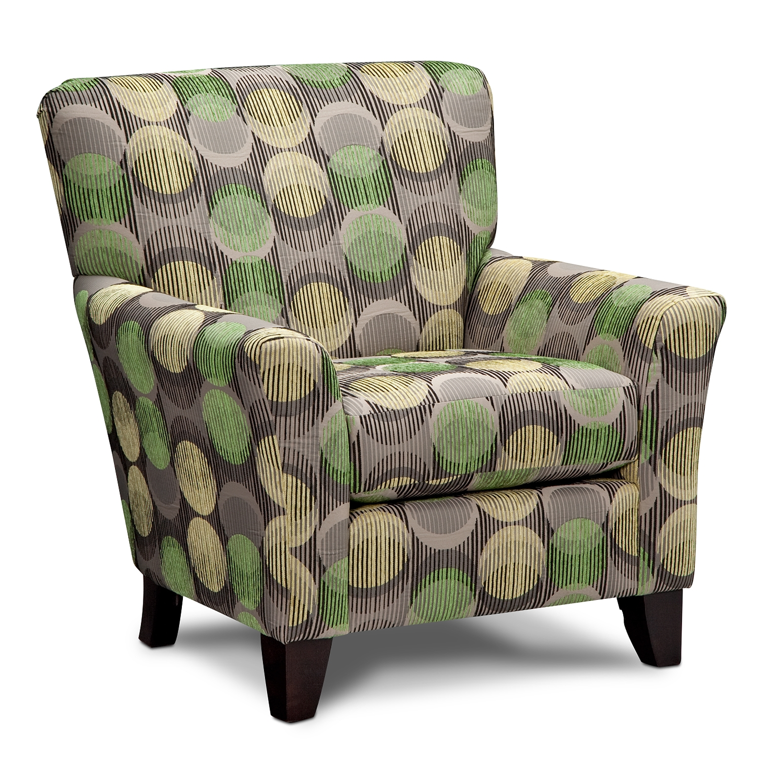living room sets with accent chairs accent chairs for living room 23 reasons to buy hawk 25936