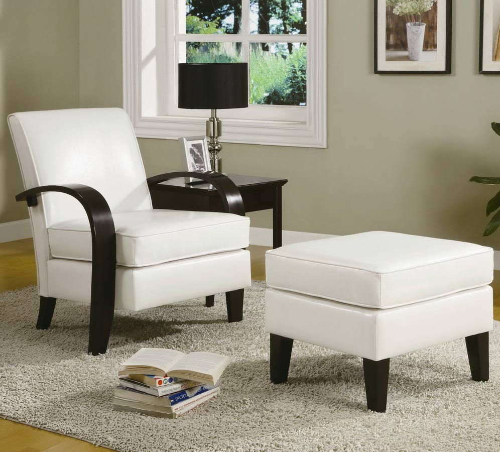 Accent Chairs For Living Room | Winda 7 Furniture