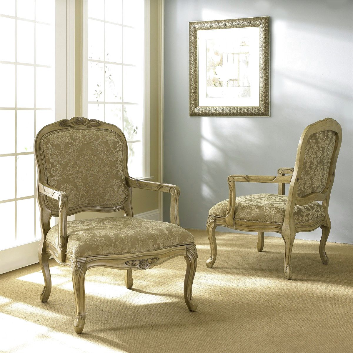Living Room Chair Styles Accent Chairs For Living Room 23 Reasons To Buy Hawk Haven