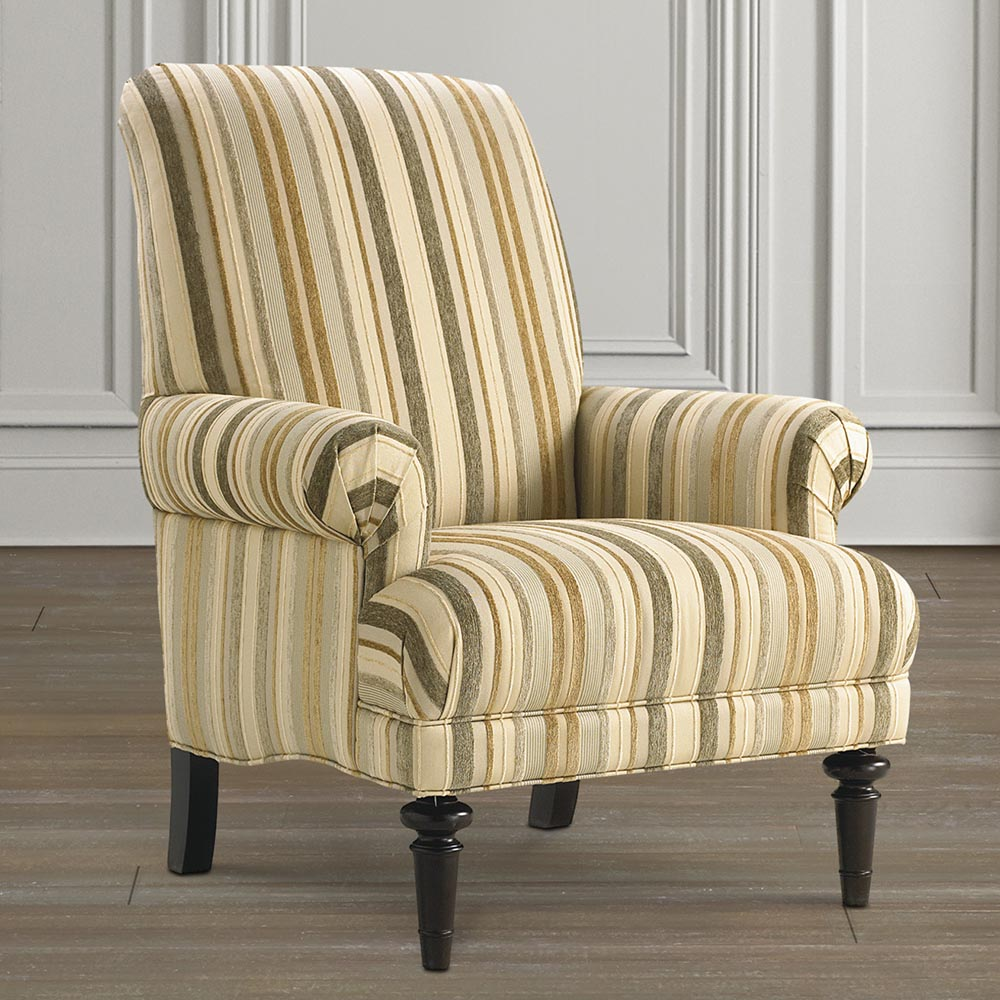 chairs for livingroom accent chairs for living room 23 reasons to buy hawk haven 9361