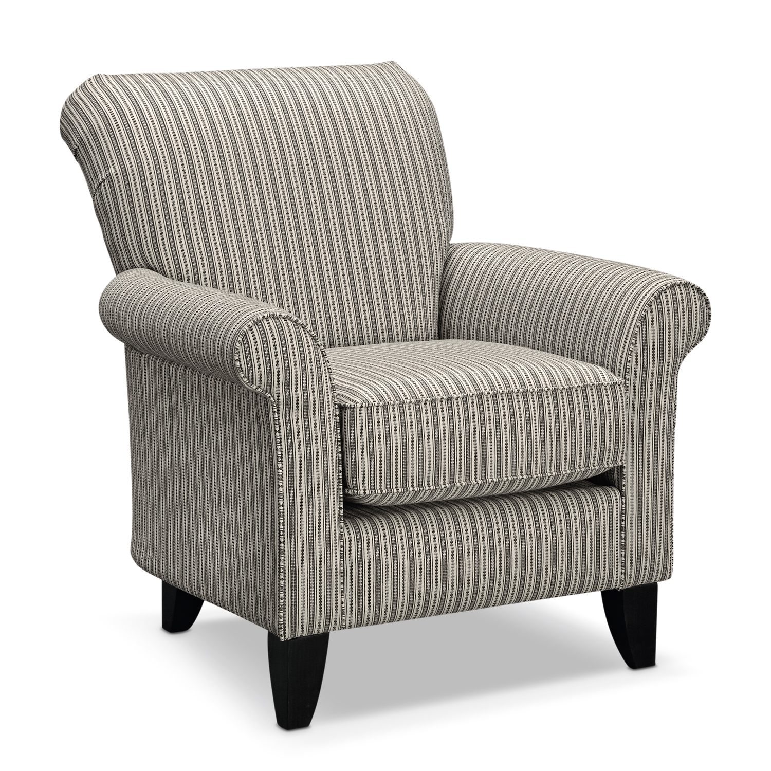 accent living room chairs. Accent chairs for living room  23 reasons to buy Hawk Haven