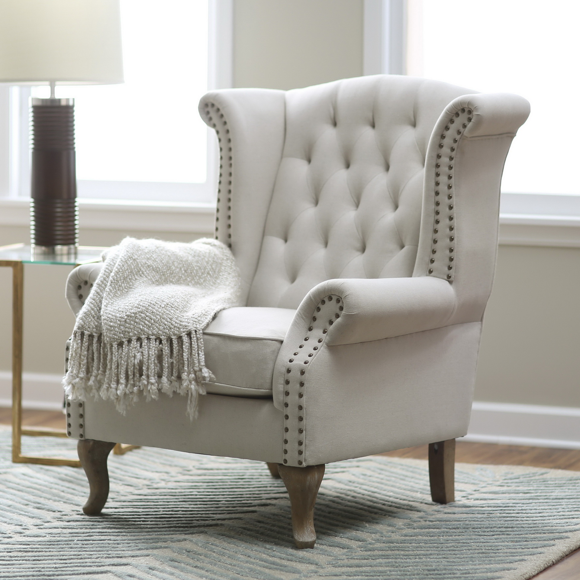 Accent chairs for living room - 23 reasons to buy   Hawk Haven