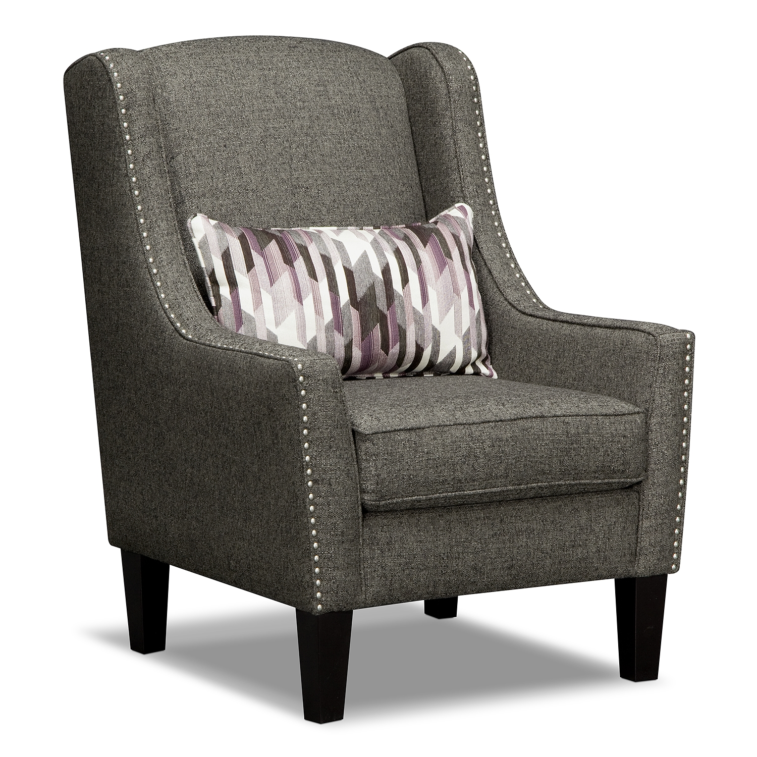accent living room chair accent chairs for living room 23 reasons to buy hawk 12425