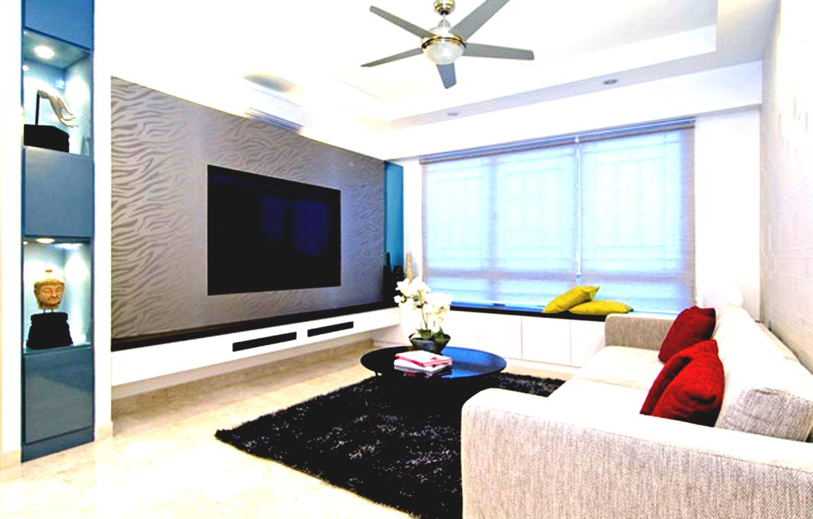 31 great apartment living room ideas for your home hawk for Apartments living room designs