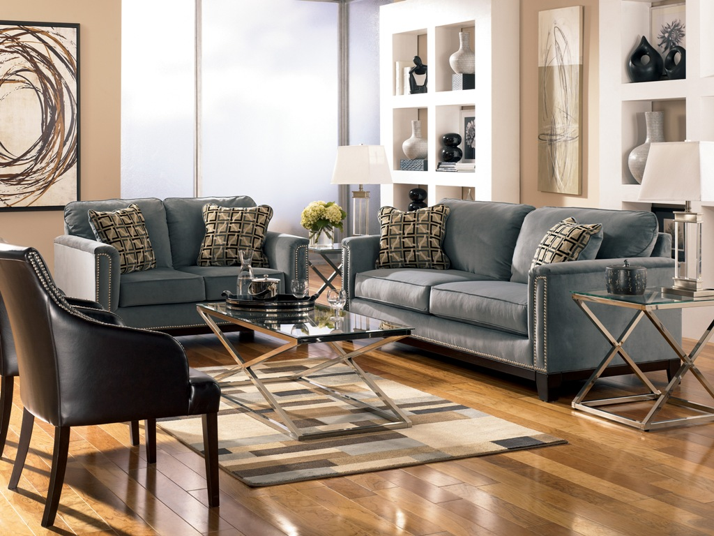 ashley furniture living room tables 25 facts to about furniture living room sets 18335
