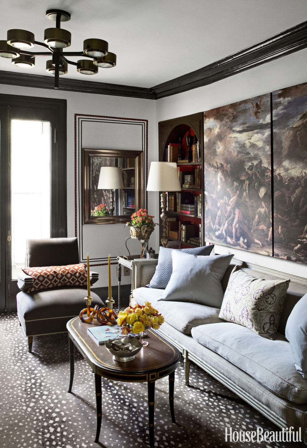 51 desing of Beautiful living rooms | Hawk Haven