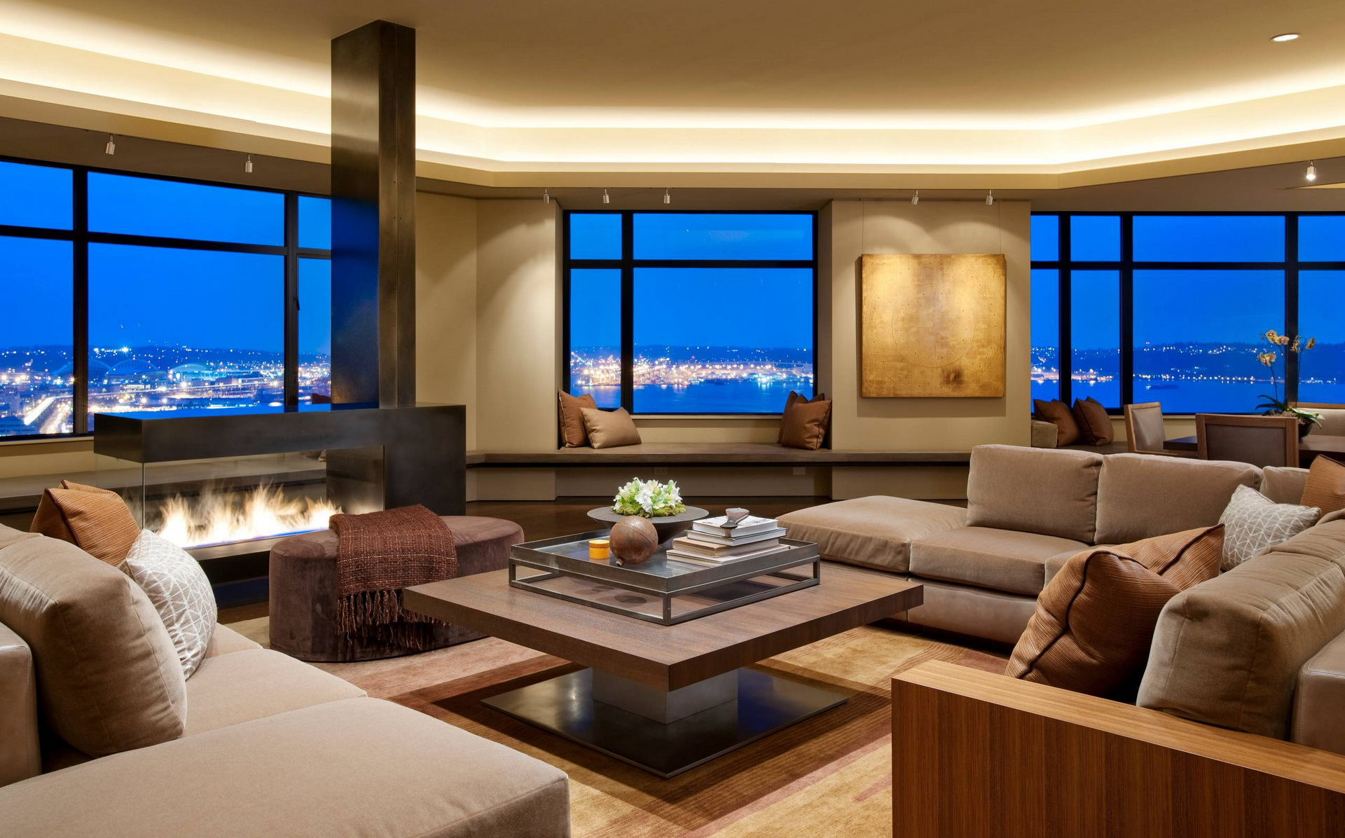 51 desing of Beautiful living rooms | Hawk Haven