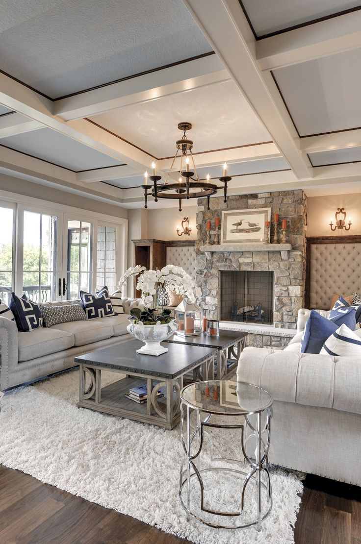 photos of beautiful living rooms 51 desing of beautiful living rooms hawk 23950