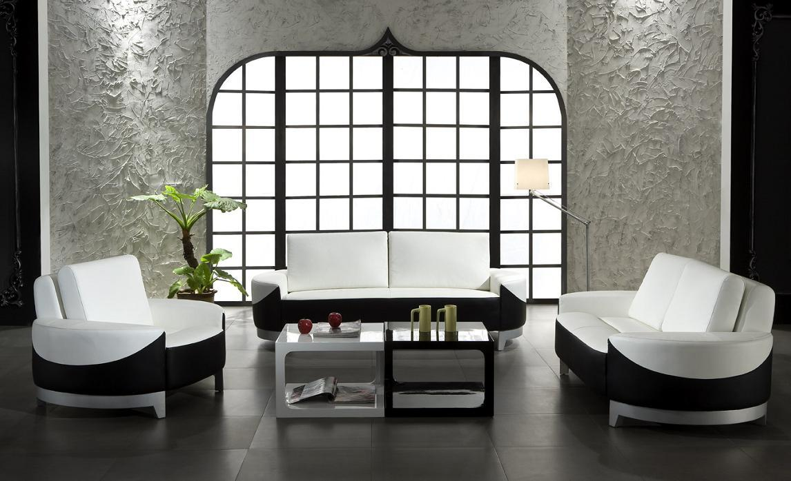 black modern living room furniture. 52 ideas of black and white living rooms room sergey modern furniture a