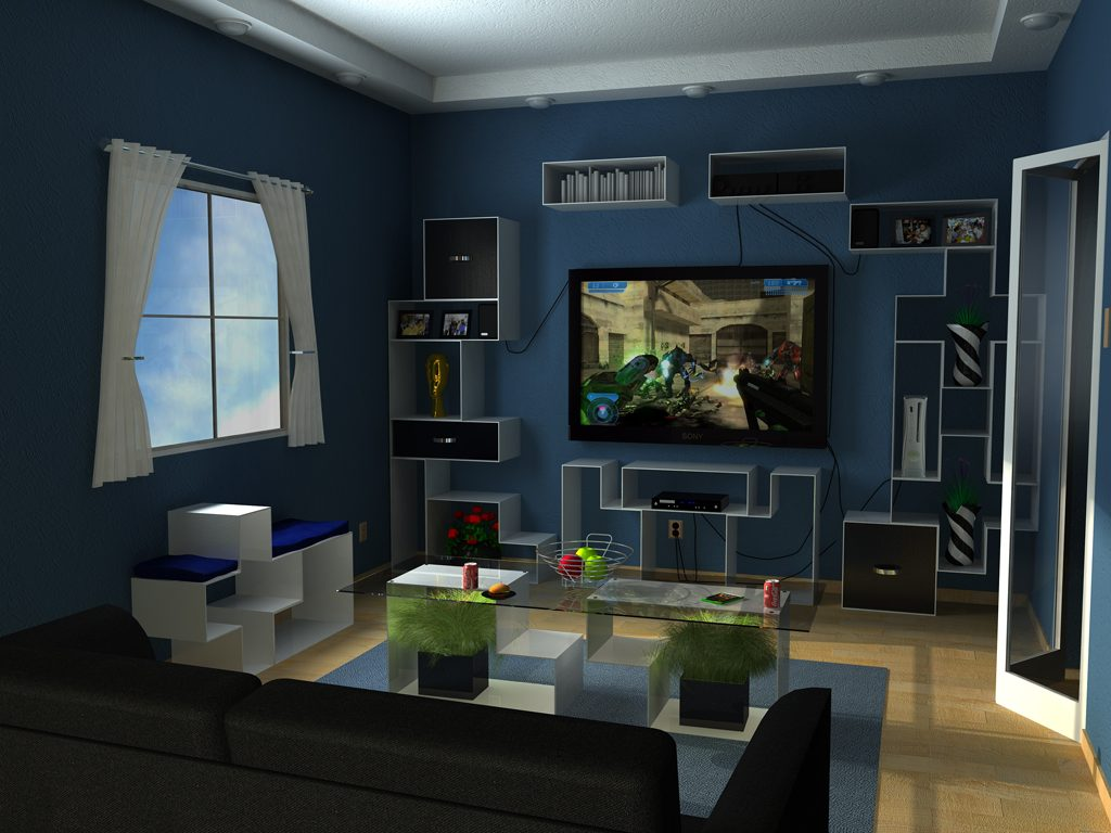 blue living rooms blue living rooms i