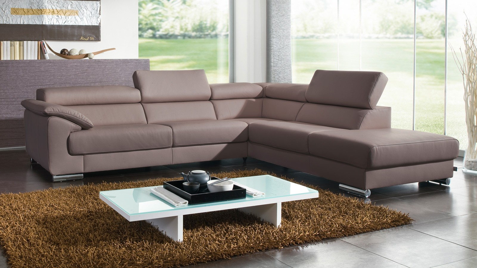 modern living room couches contemporary living room furniture 14986