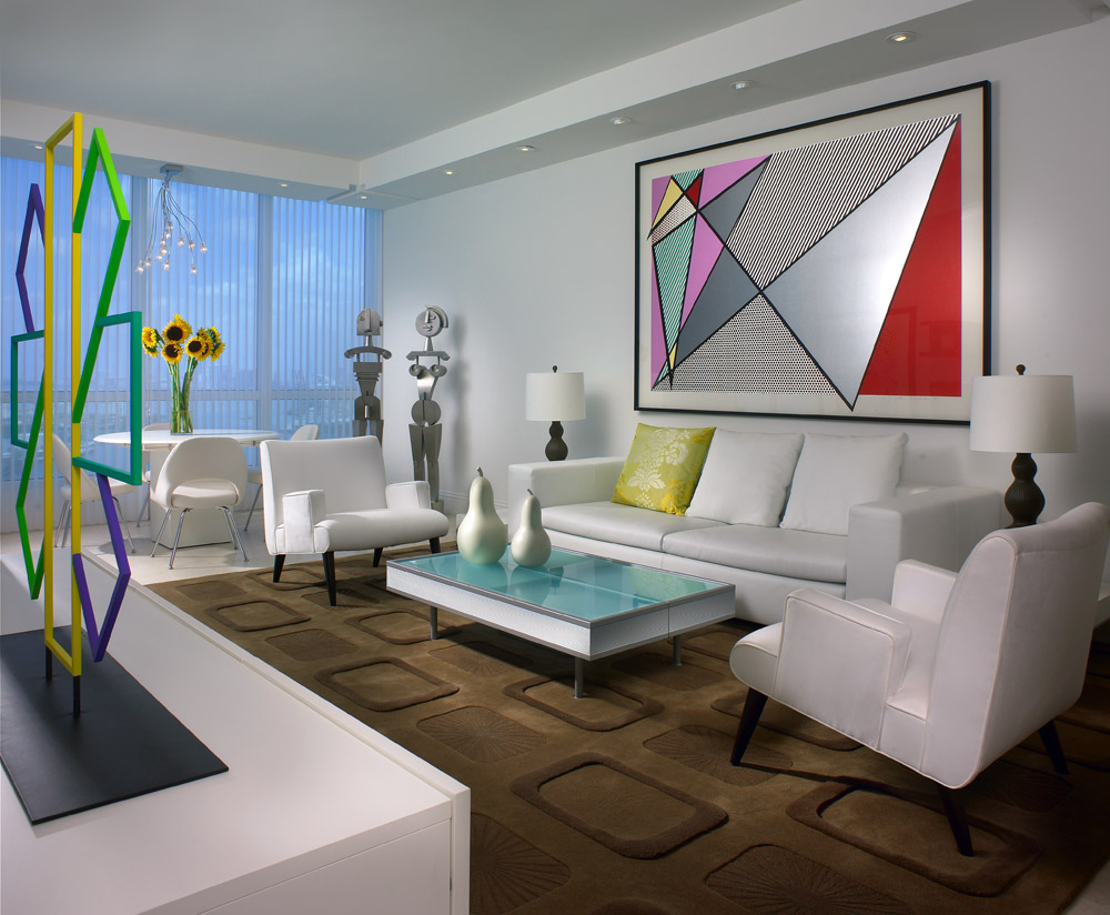 For Contemporary Living Room Contemporary Living Room 20 Characteristics Of Modern Day Style