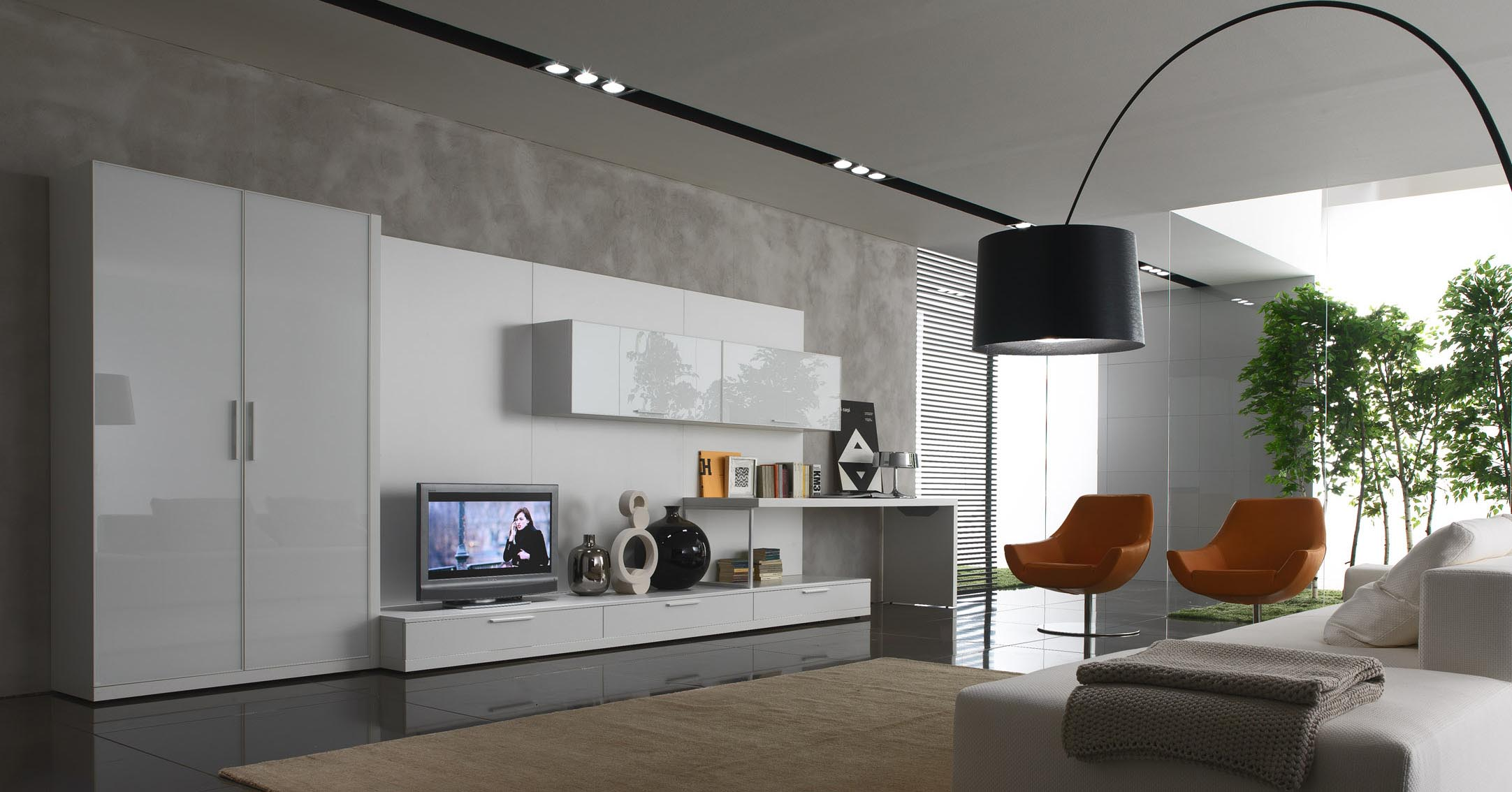 Contemporary Living Room Decor Contemporary Living Room  20 Characteristics Of Modernday Style