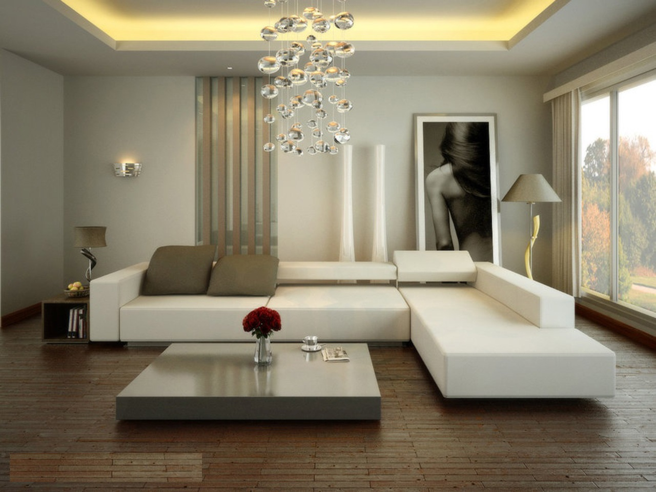 The Best Living Room Furniture Contemporary Living Room 20 Characteristics Of Modern Day Style