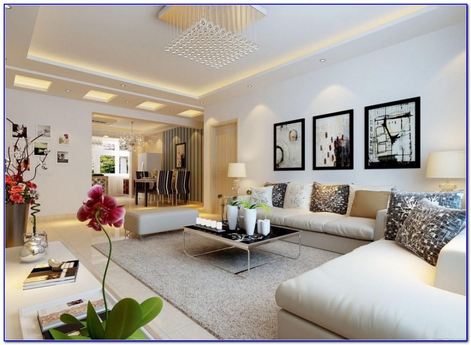 Living Room Feng Shui Tips ~ Idei interesante pentru a proiecta ...