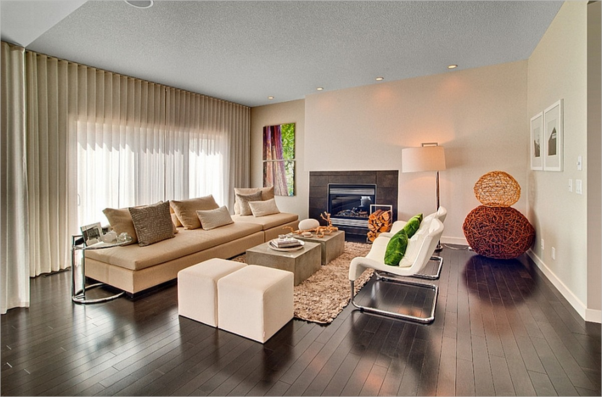 feng shui apartment living room 25 reasons to make your own feng shui living room now 21647