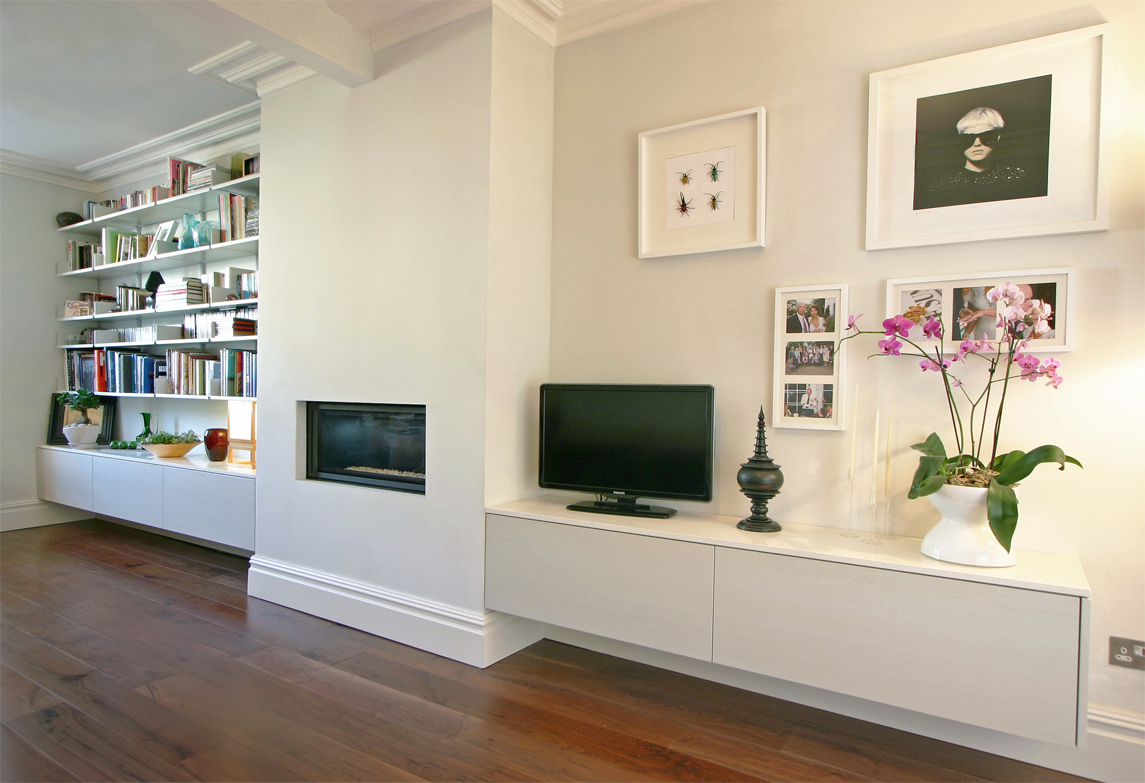 Living Room Cabinets Designs 30 Things You Should Know About Living Room Cabinets Hawk Haven