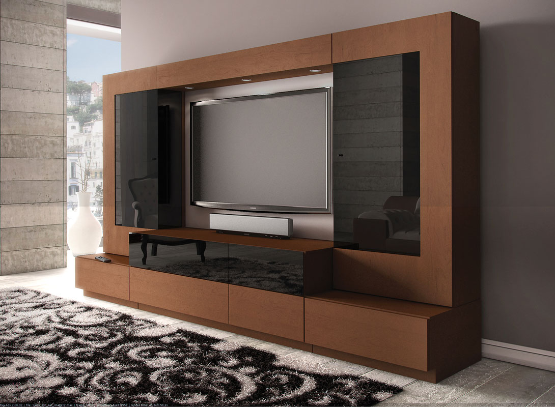 Living Room Tv Furniture 30 Things You Should Know About Living Room Cabinets Hawk Haven