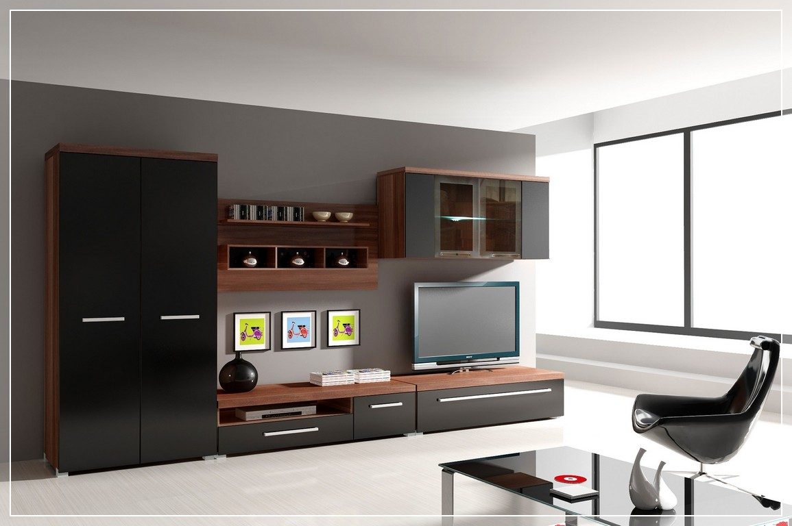 modern living room cabinets. modern living room cabinets modern