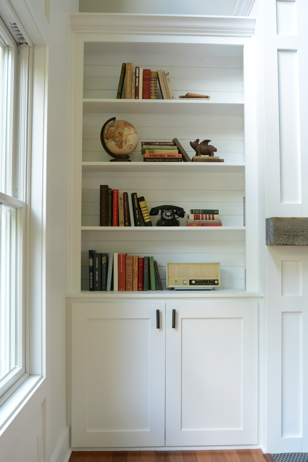 30 things you should know about living room cabinets hawk haven - Sitting room cabinets ...