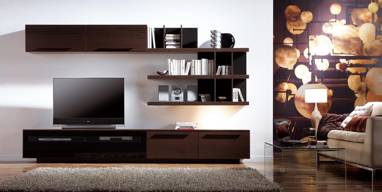 Living Room Cabinet Design Ideas - Home Design Ideas