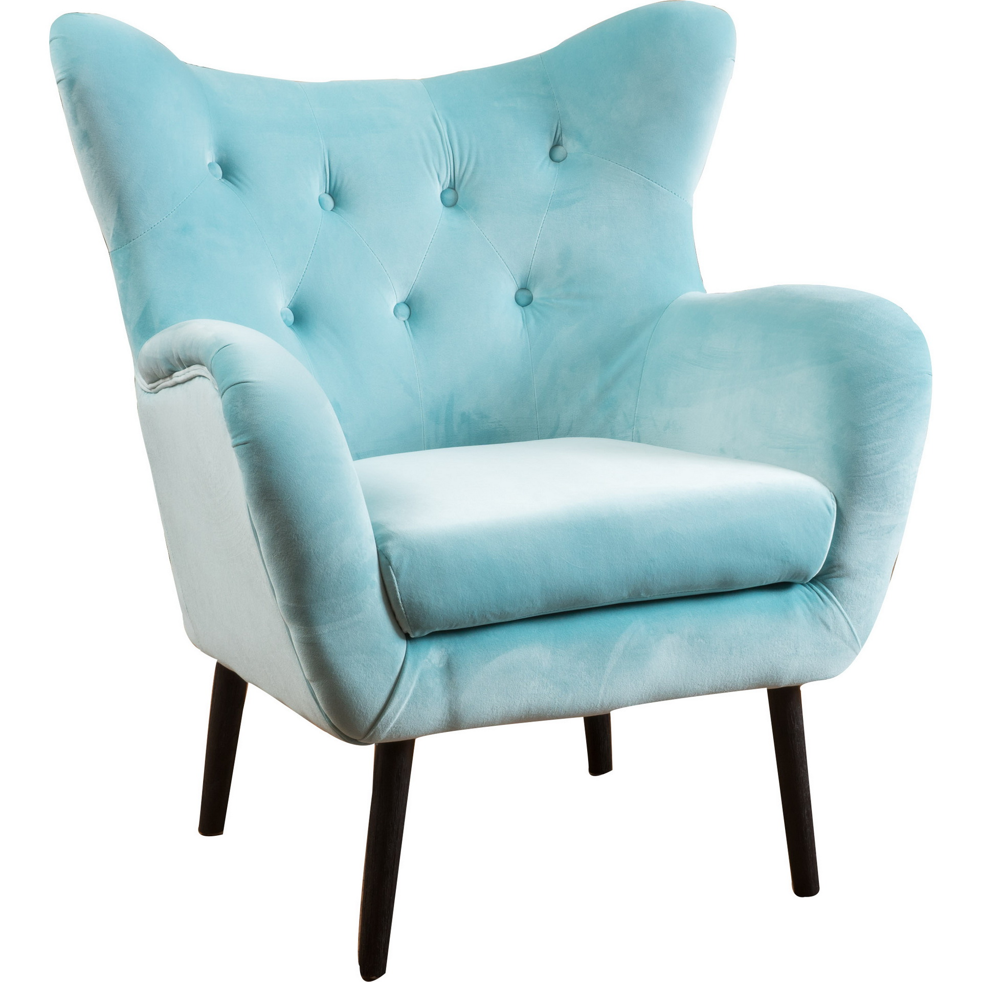 Teal Living Room Chair Top 33 Living Room Chairs Of 2017 Hawk Haven