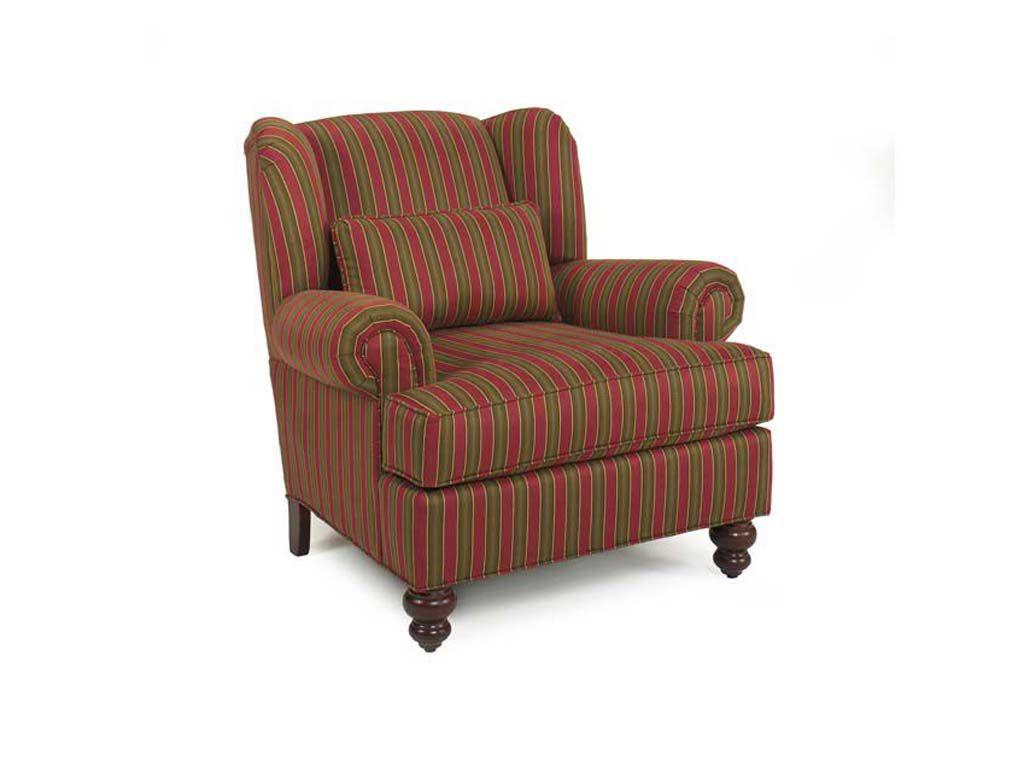 TOP 33 Living room chairs of 2017 - Hawk Haven
