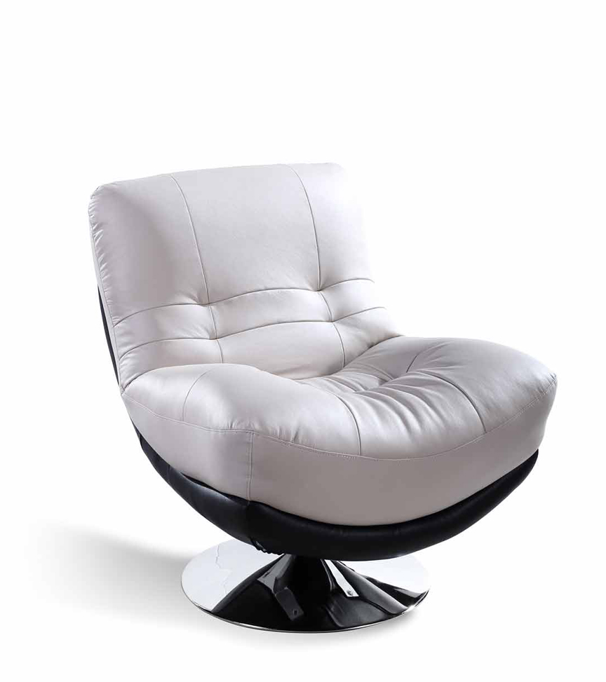 TOP 33 Living Room Chairs Of 2017 Part 86