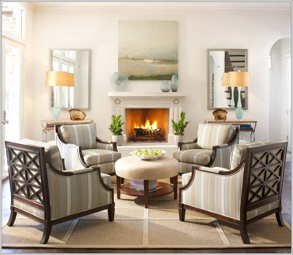TOP 33 Living room chairs of 2017 | Hawk Haven