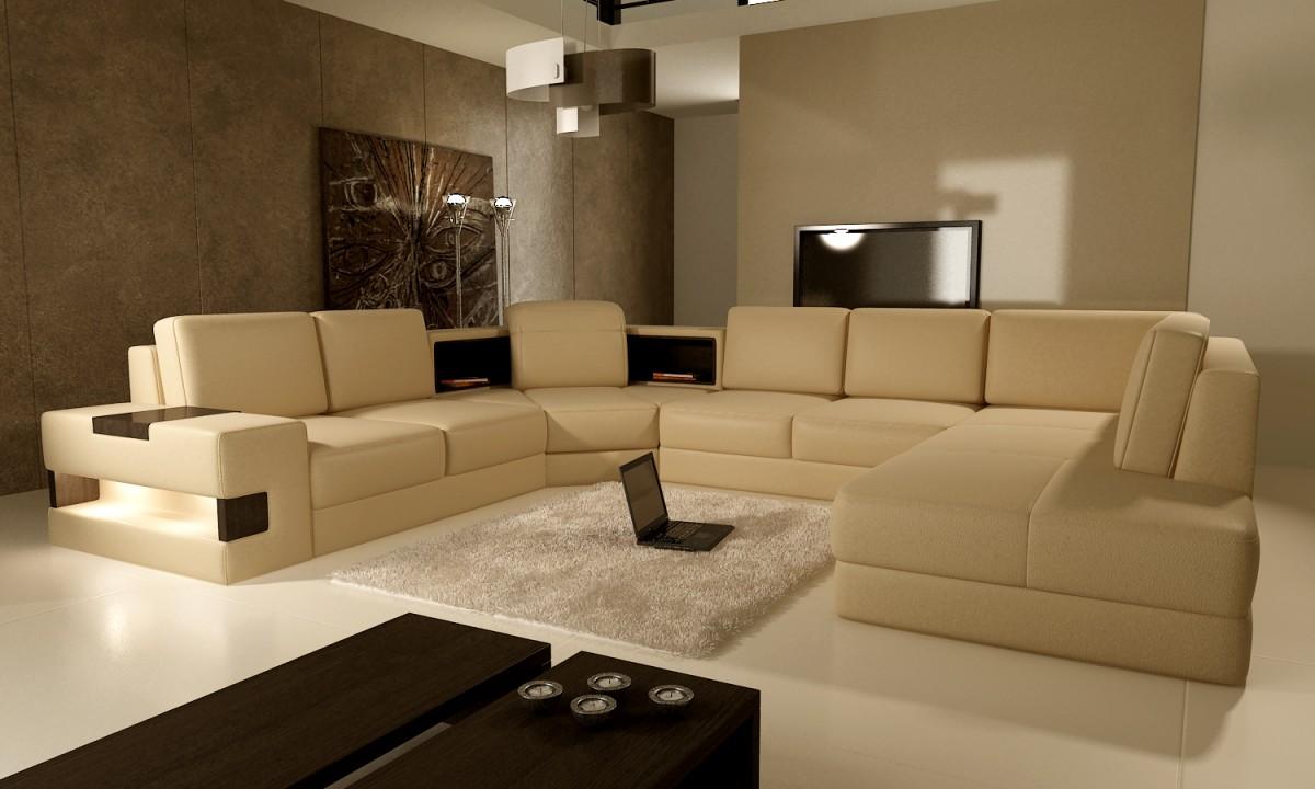 50 Instant Ideas Fof Living Room Colors Inspiration Hawk