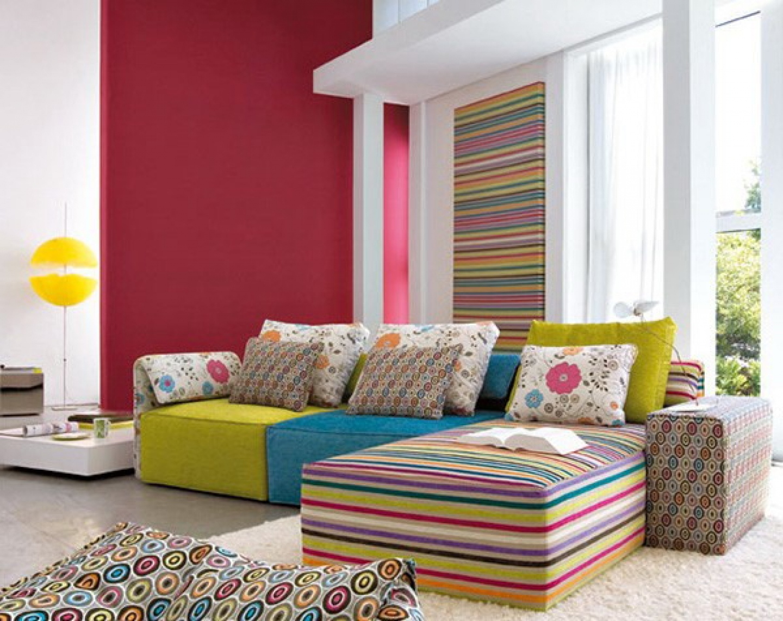 50 instant ideas fof living room colors inspiration hawk haven