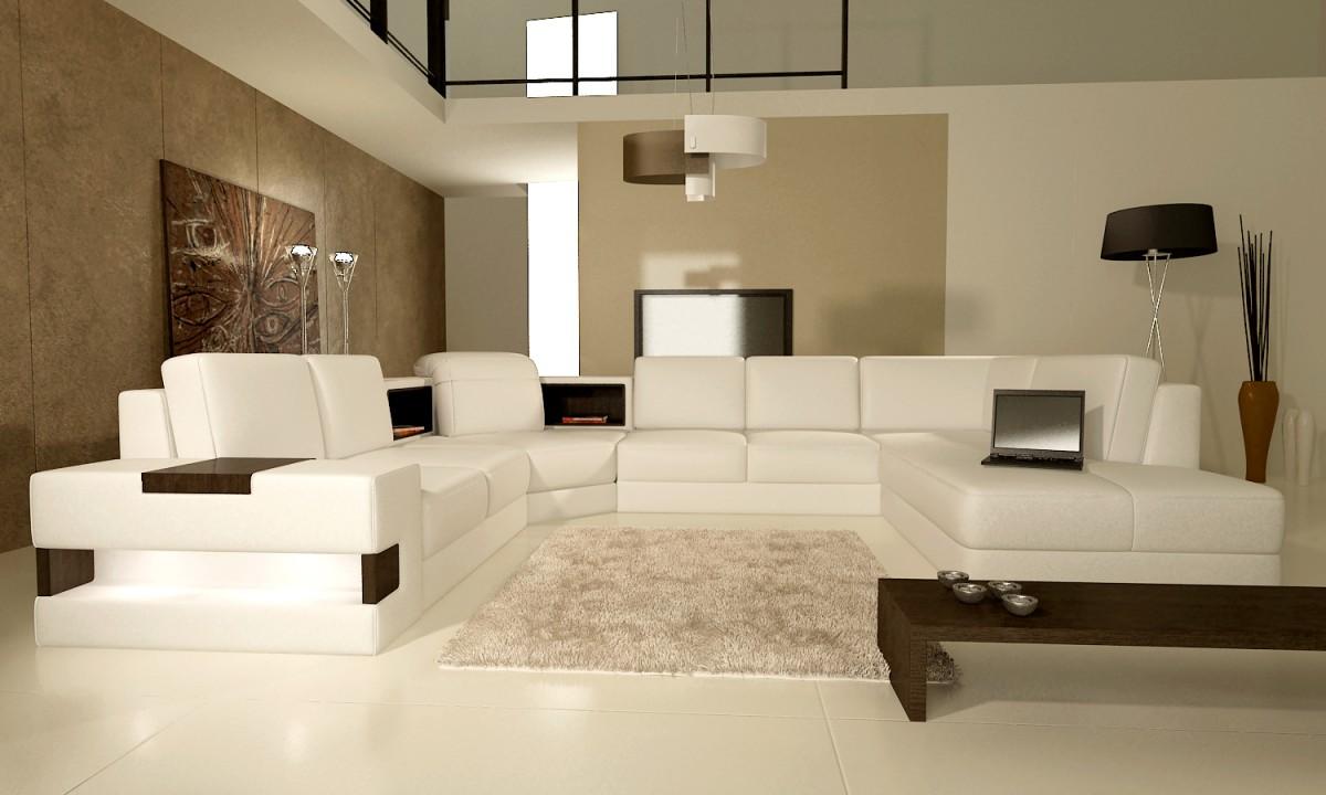 Living Room Colors For Light Furniture 50 instant ideas fof living room colors inspiration - hawk haven
