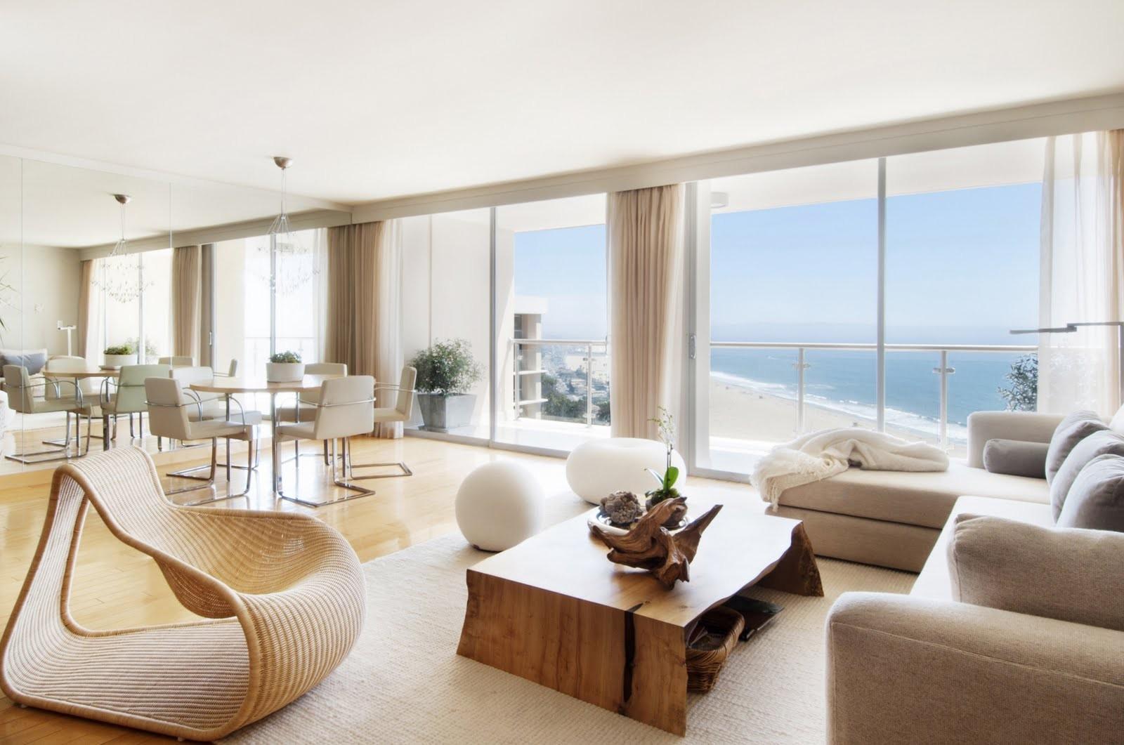50 instant ideas fof living room colors inspiration | Hawk Haven