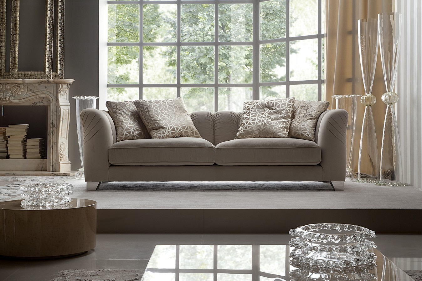 2 couch living room. living room couches \u2013 22 reasons to renew your seats today! 2 couch e