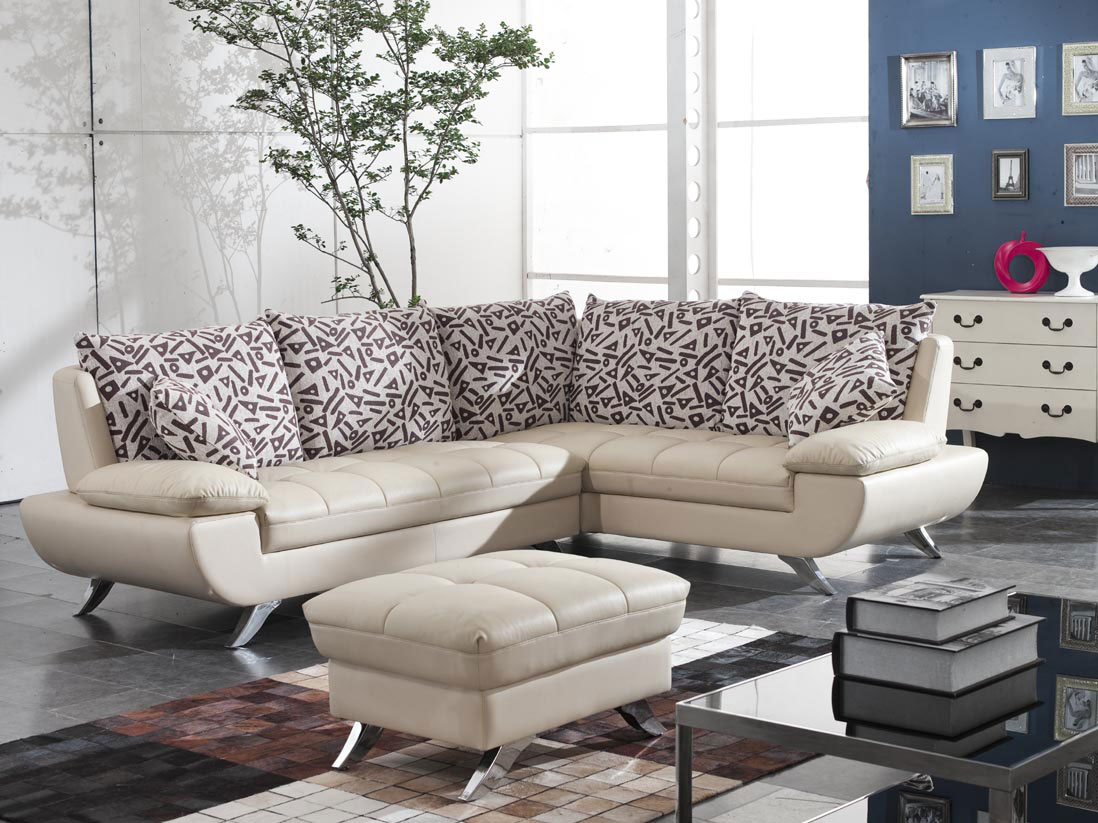 sofa small living room. Living room couches  22 reasons to renew your seats today Hawk Haven