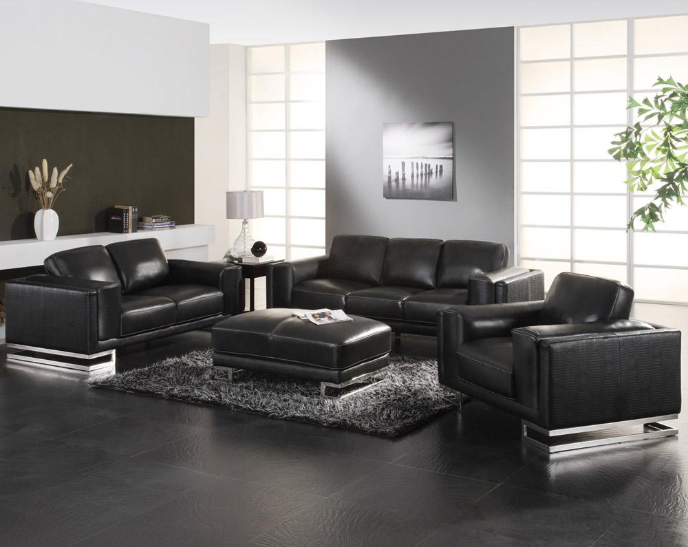Living room couches – 22 reasons to renew your seats today!
