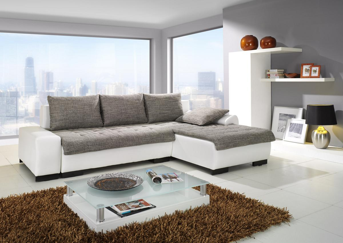 Living room couches - 22 reasons to renew your seats today! | Hawk Haven
