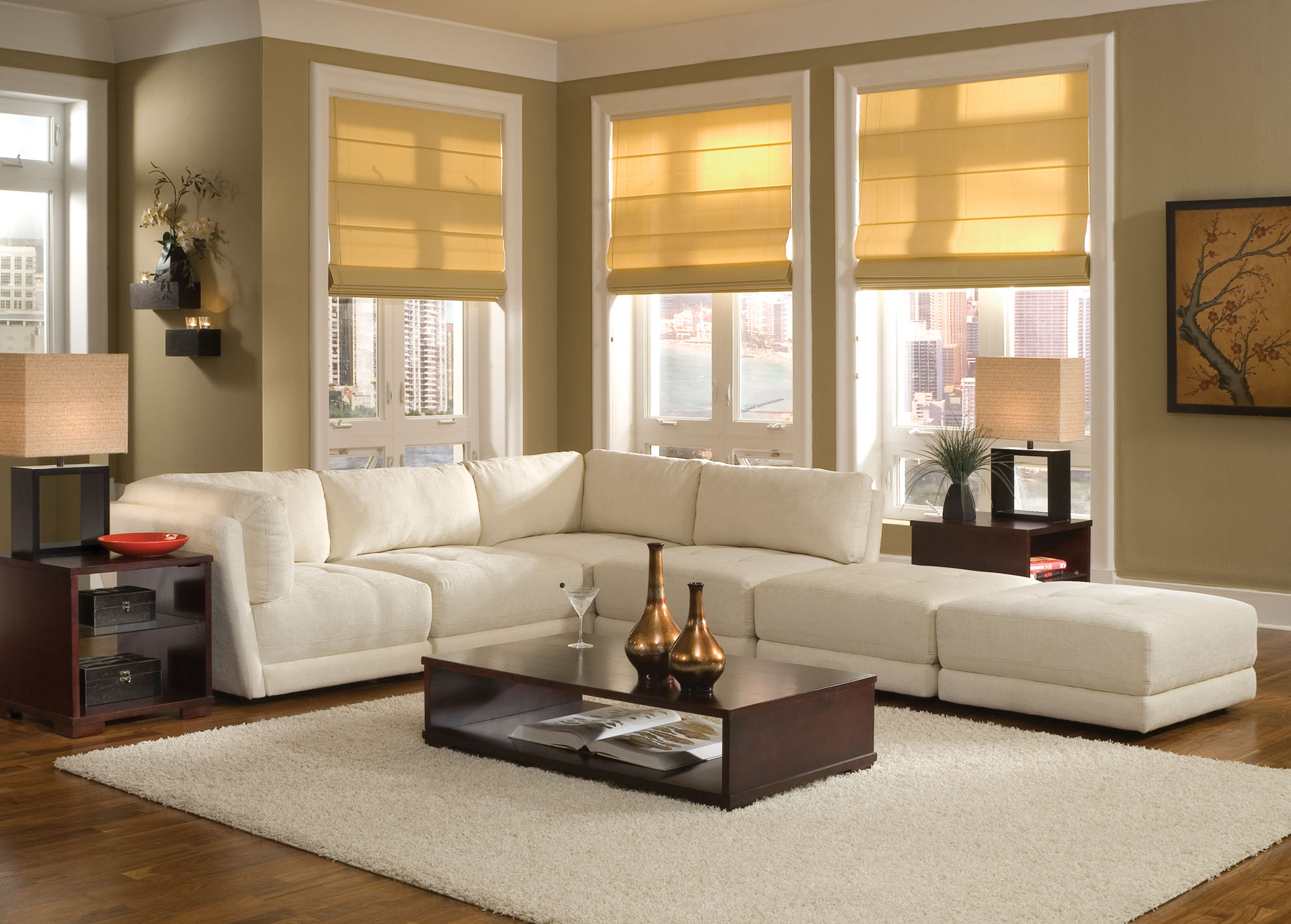 Elegant Living Room Couches 22 Reasons To Renew Your Seats Today Hawk Haven
