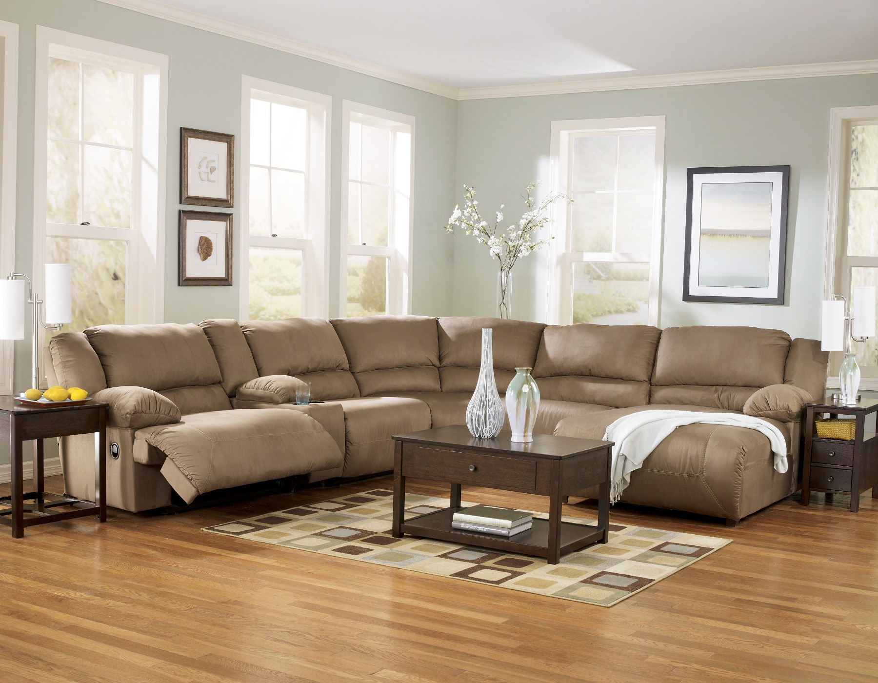 Living room couches - 22 reasons to renew your seats today! | Hawk ...